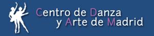 :: Centro de Danza y Arte de Madrid ::
