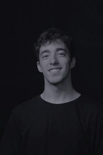 Raúl Tarjuelo